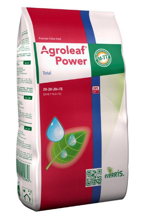 Agroleaf_Total